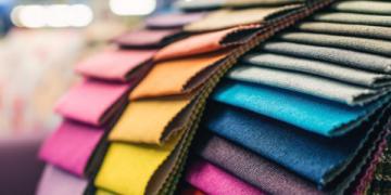 Estruturas de tecidos Clube da Costureira