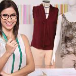 Cursos online Clube da Costureira
