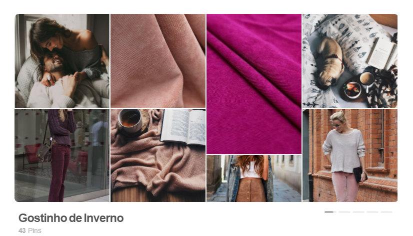 Maximus Tecidos Clube da Costureira tecidos de inverno 600x300