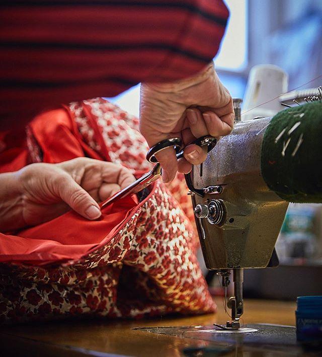 Maximus Tecidos Clube da Costureira tecido 600x300