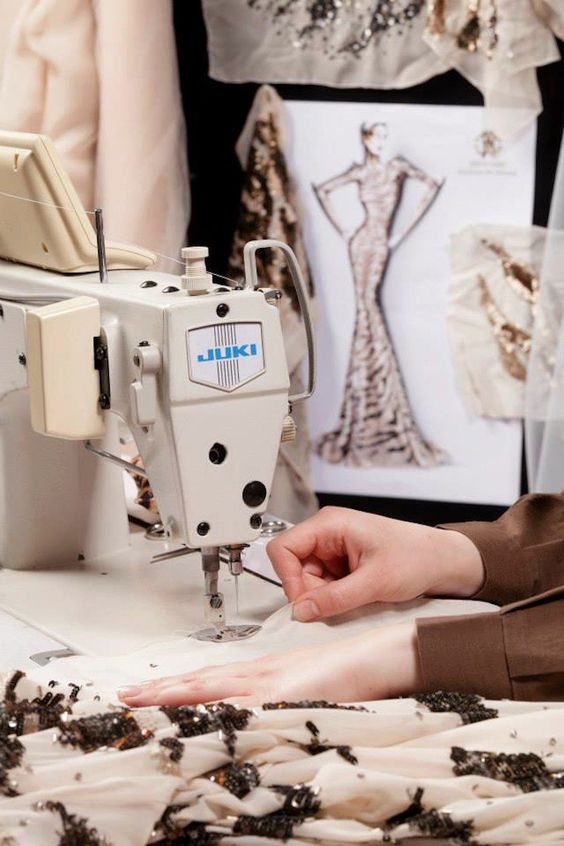 Maximus Tecidos Clube da Costureira tecidos de malha 600x300
