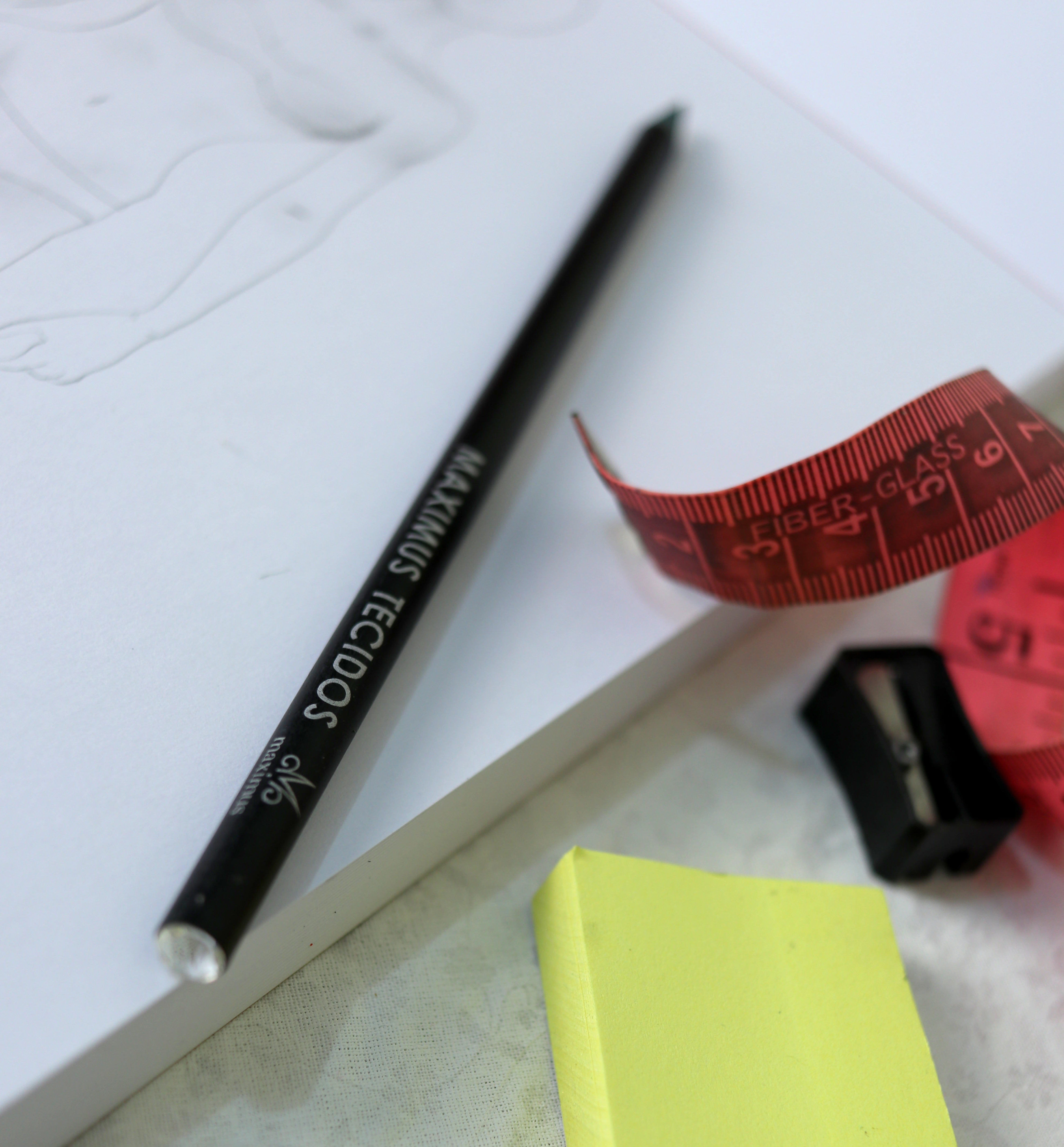 Maximus Tecidos Clube da Costureira desenho 600x300