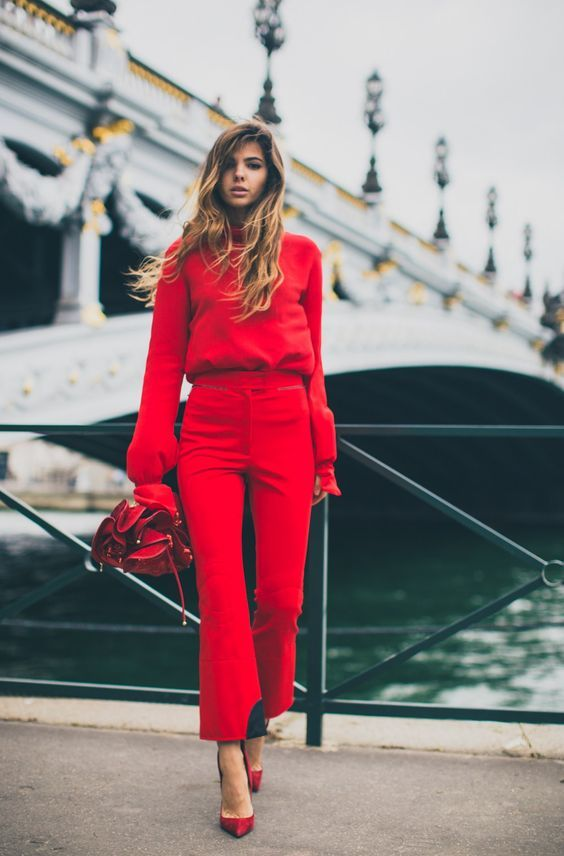 Maximus Tecidos Clube da Costureira vermelho 600x300