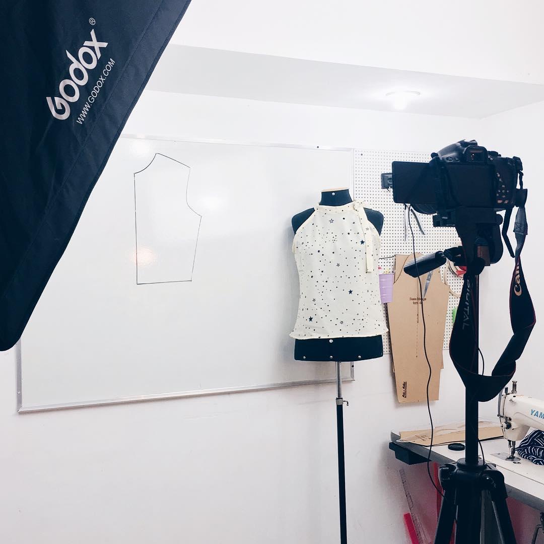 Maximus Tecidos Clube da Costureira empreender na costura 600x300