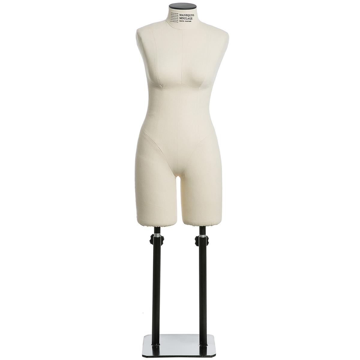 Maximus Tecidos Clube da Costureira manequim 600x300