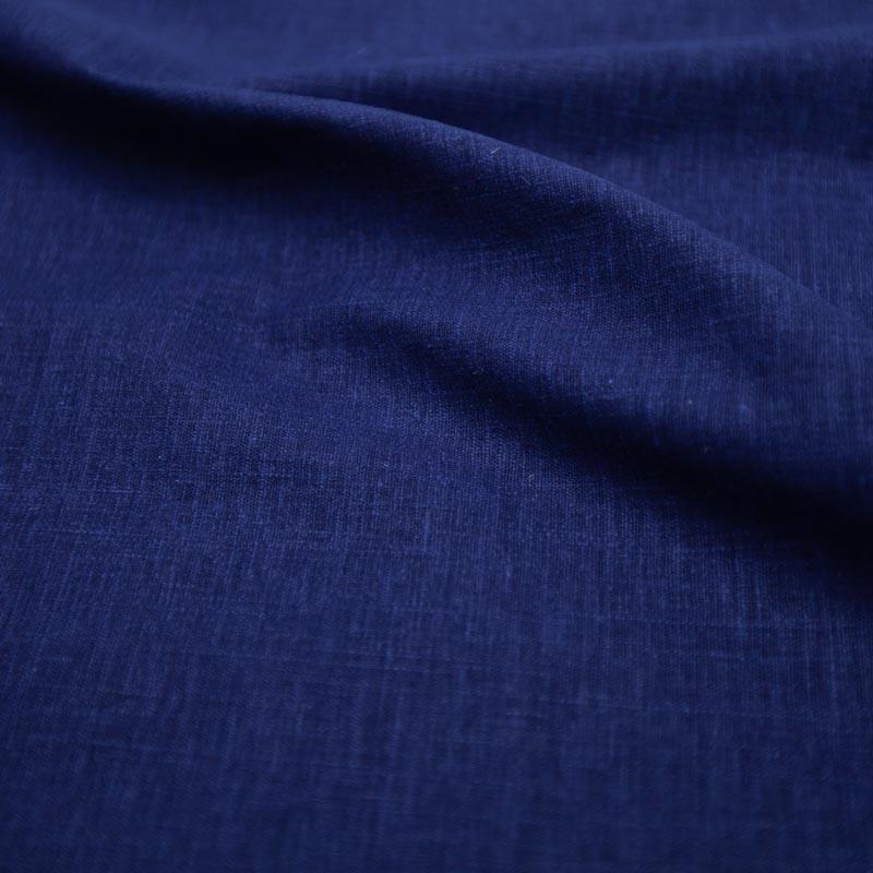 Maximus Tecidos Clube da Costureira verão 600x300