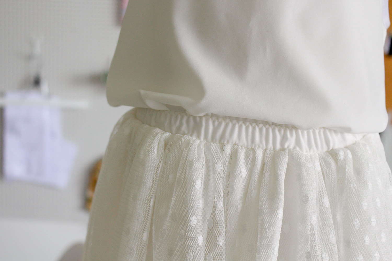 Maximus Tecidos Clube da Costureira costura 600x300
