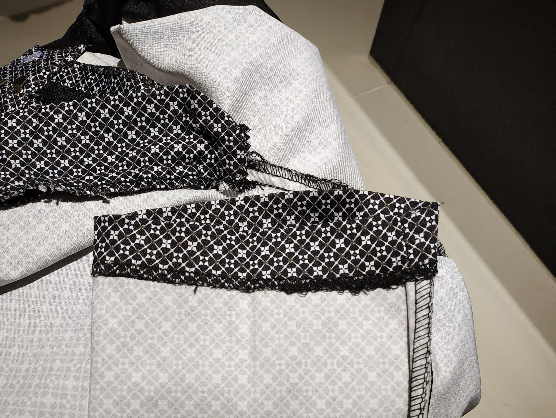 Maximus Tecidos Clube da Costureira costurar 600x300