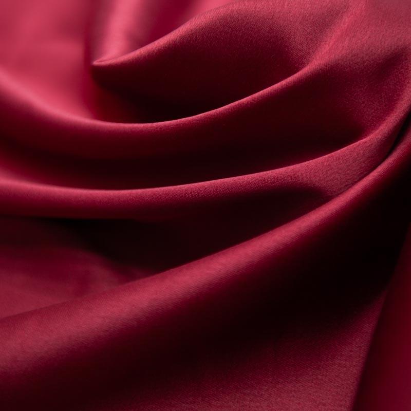 Maximus Tecidos Clube da Costureira crepe 600x300