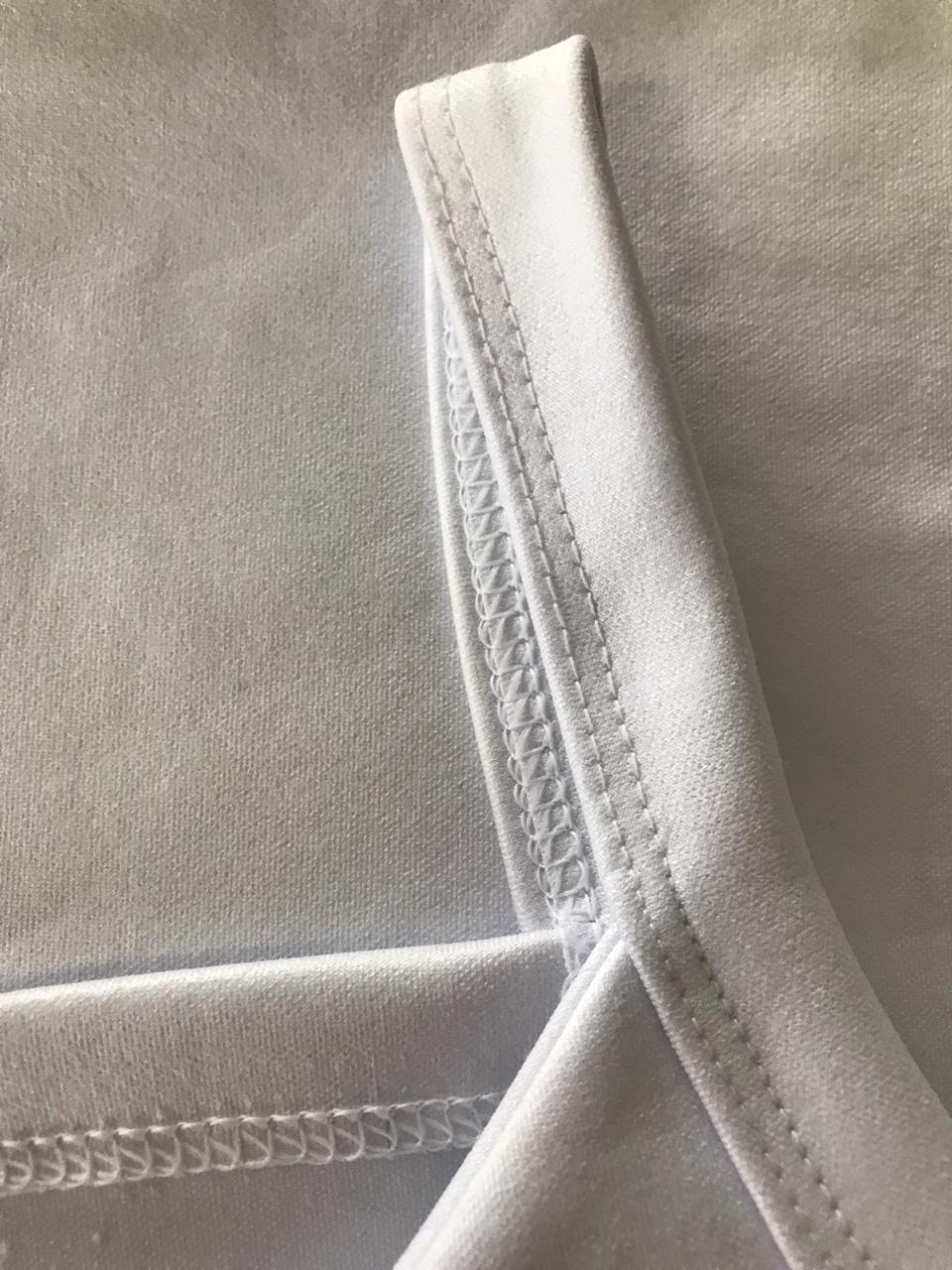 Maximus Tecidos acabamento Clube da Costureira 600x300