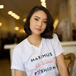 Camila Nishida