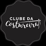 Clube da Costureira