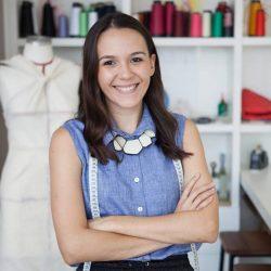 Lara Rogedo