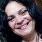 Antonia Ferreira