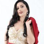 Adriana Nunes