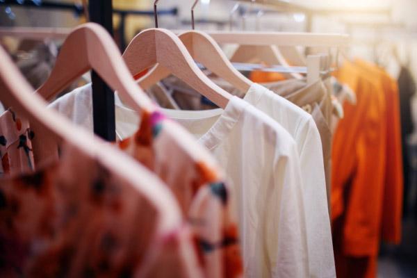 Dicas sobre ocaimento da roupa