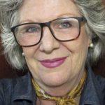 Renata Levy