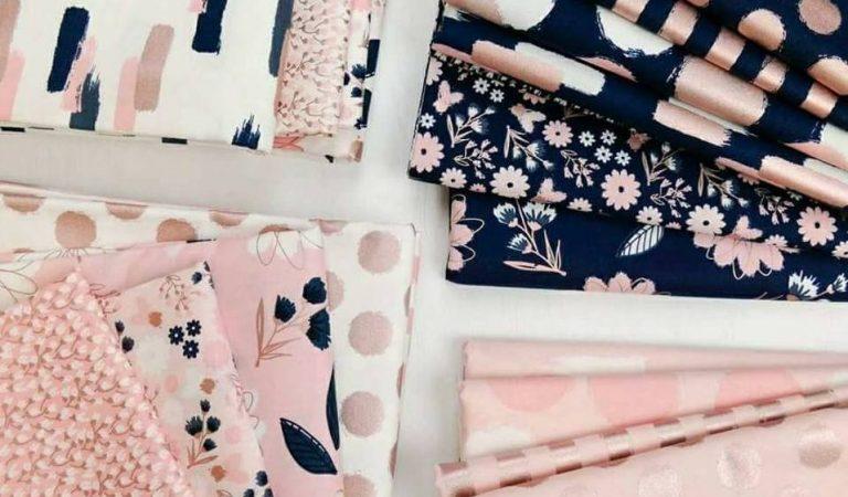 Quais os melhores tecidos para roupas?
