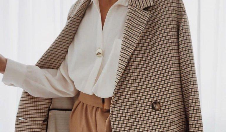 O guia completo das roupas e tecidos de alfaiataria