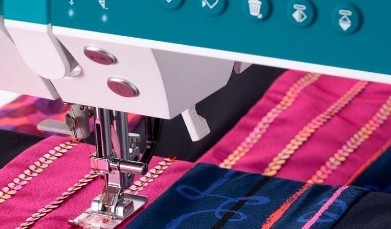 Moda, arte e tecnologia: novos caminhos para a costura