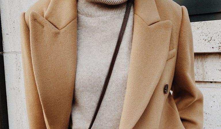 Tecido lã em metro