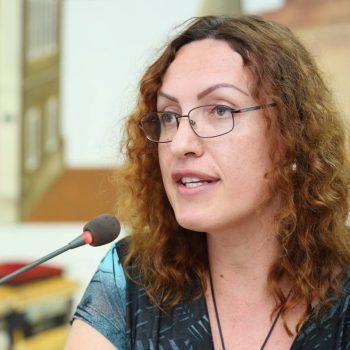 Jasmine Moreira