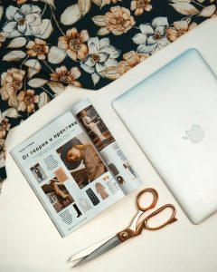 Maximus Tecidos curso de corte e costura online nea santtana Clube da Costureira 600x300