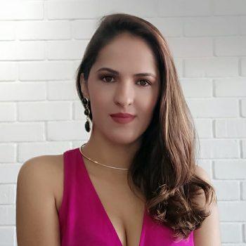 Carol Siq