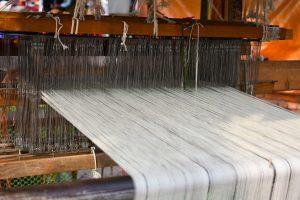 Maximus Tecidos algodão cru Clube da Costureira 600x300