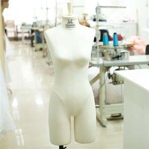 Maximus Tecidos tipos de manequim Clube da Costureira 600x300