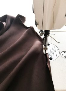 Maximus Tecidos conserto de roupas Clube da Costureira 600x300