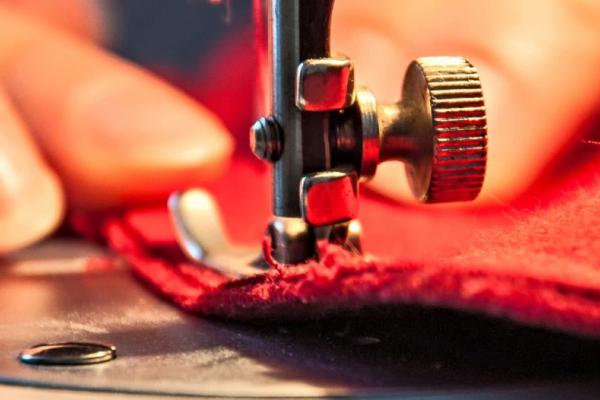 As peças de roupas mais fáceis de costurar