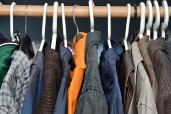 Faça moldes de suas próprias roupas