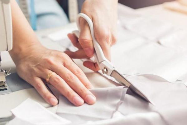 razões para fazer o curso de costura online