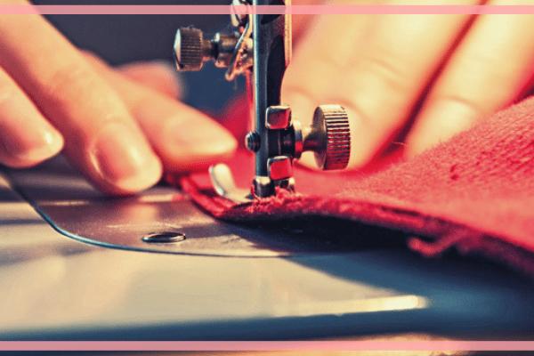 erros no corte de costura que você não deve cometer