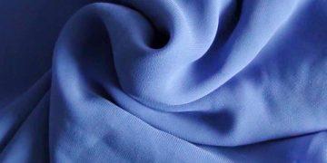 Costura Para Tecidos Delicados