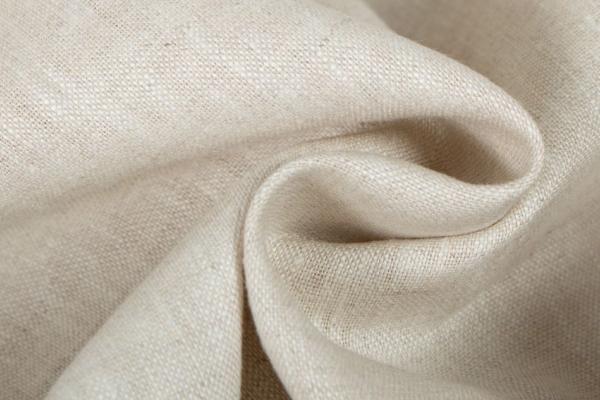 Linho: o tecido confortável e natural