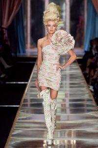 Maximus Tecidos semanas de moda Clube da Costureira 600x300