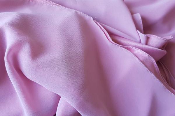7 dicas para costurar um vestido de festa
