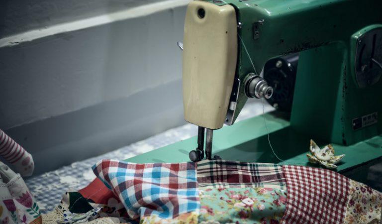 7 dicas importantes na hora de costurar