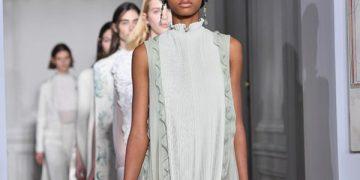 Modelagem e Costura Francesa