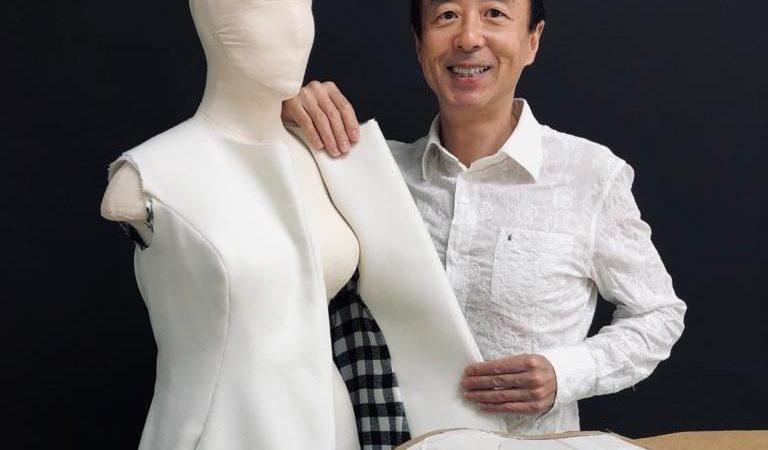#77 – A metodologia Jum Nakao de modelar para o público