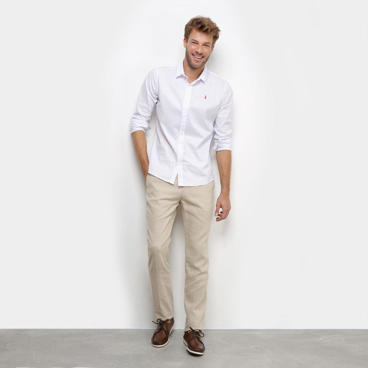 Maximus Tecidos melhores tecidos para calças 600x300