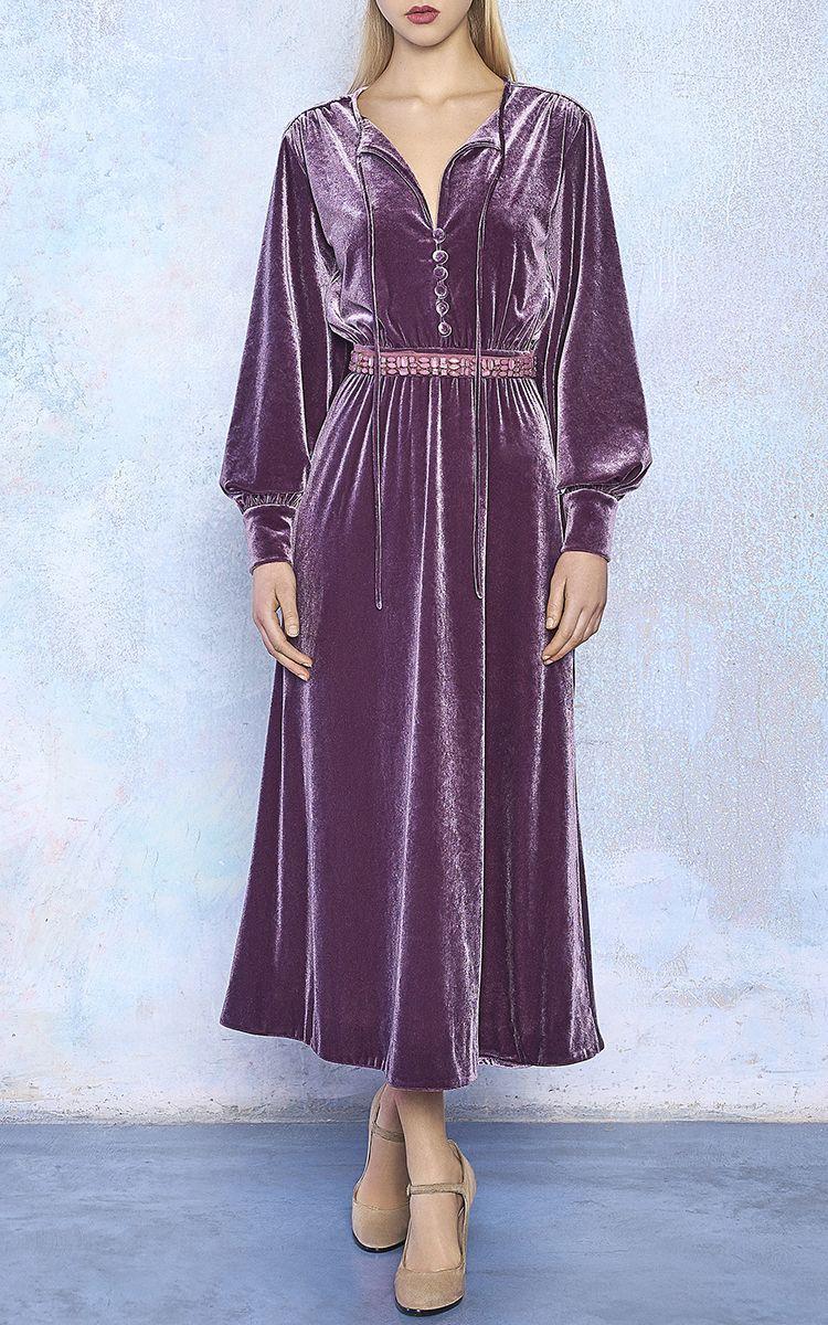 Maximus Tecidos melhores tecidos para vestidos de inverno 600x300