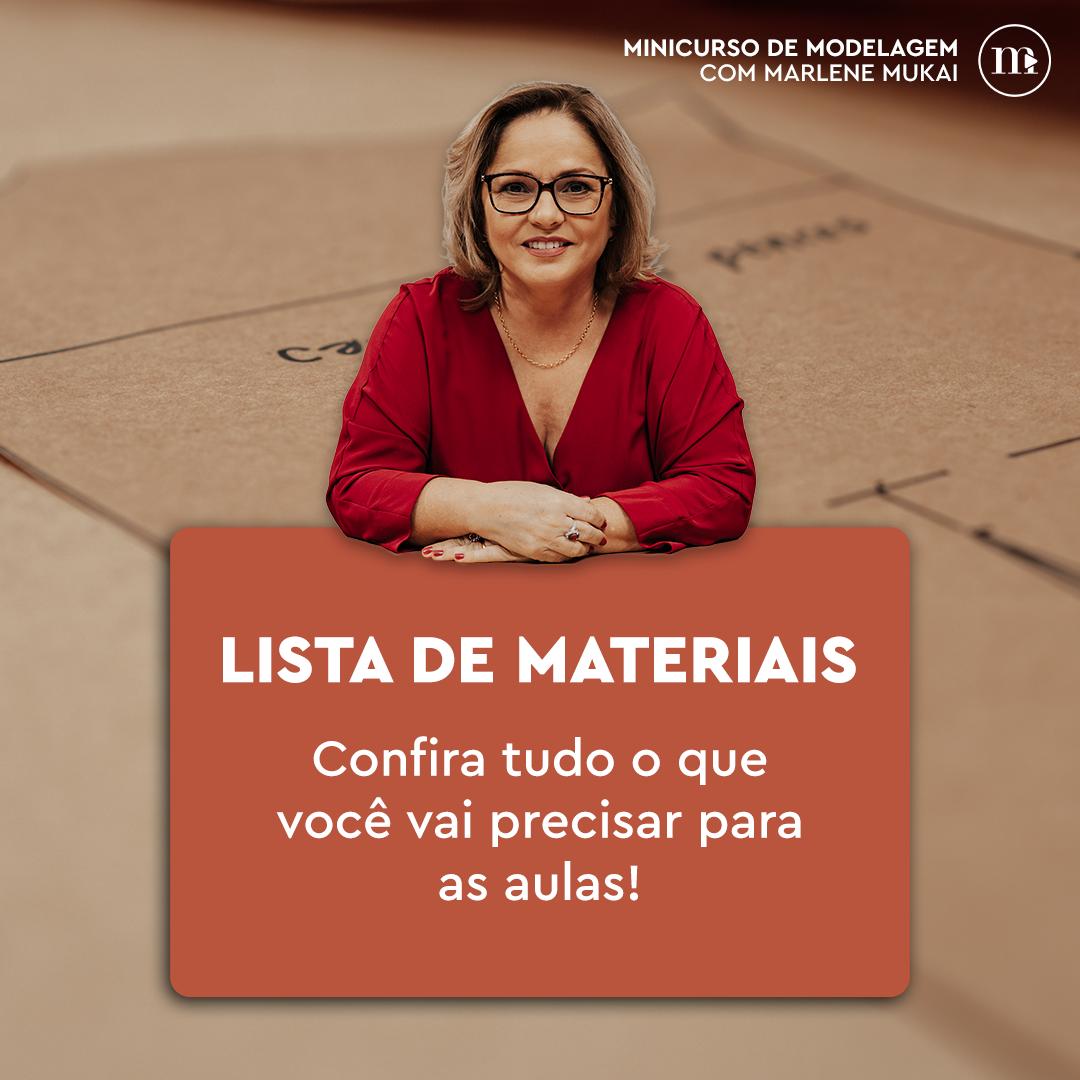 Maximus Tecidos lista de materiais Clube da Costureira 600x300