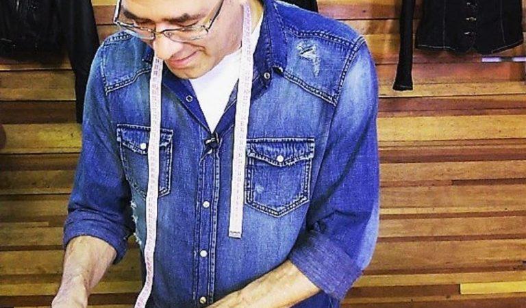 #106 – Os segredos da modelagem em jeans com Robertto Dias
